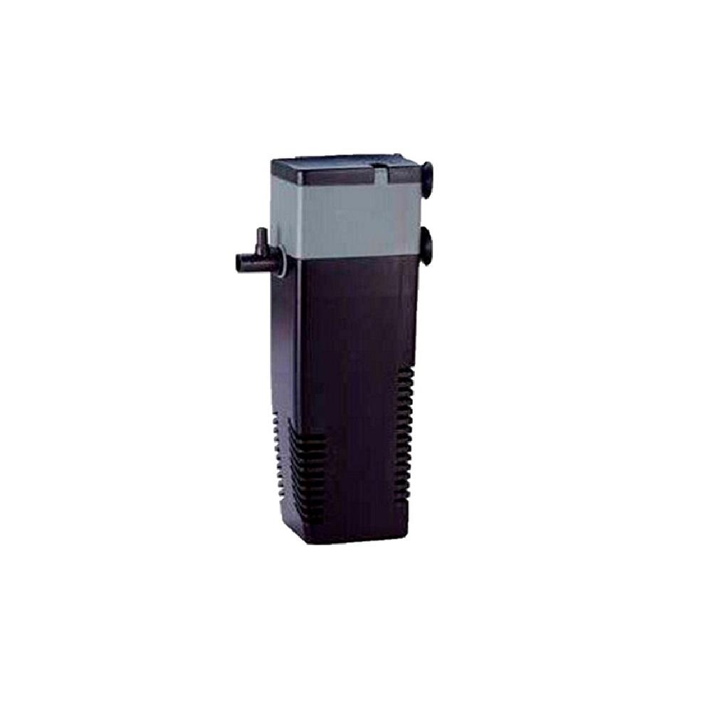 Фильтр внутренний Atman AT-F304 для аквариумов до 100 литров, 800 л/ч, 15W