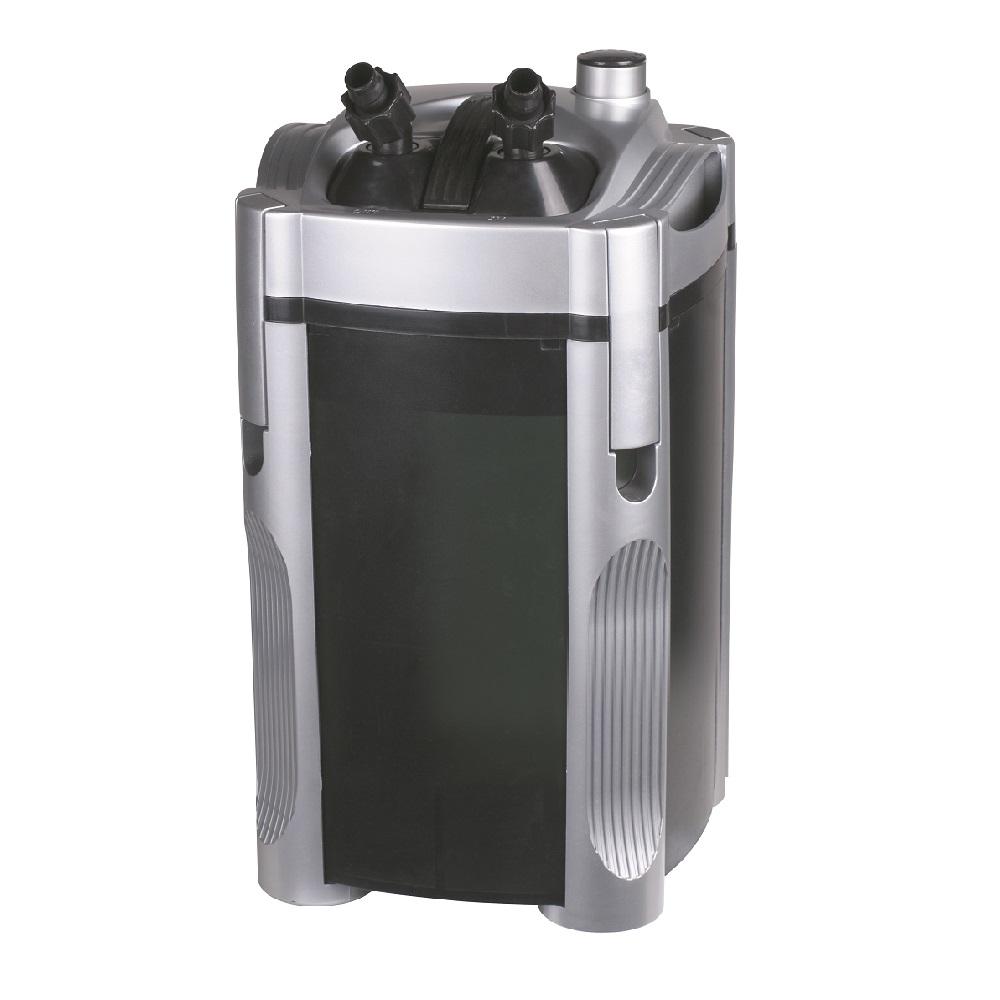 Фильтр внешний ATMAN DF-1300 для аквариума до 300 литров, 1250 л/ч, 19W