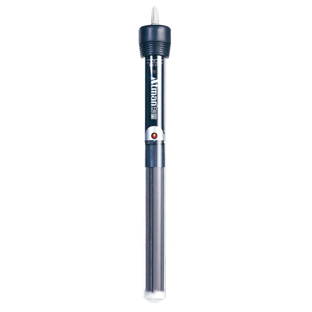 Терморегулятор Atman GALAXY для аквариумов до 300 литров, 300W t=20-34C
