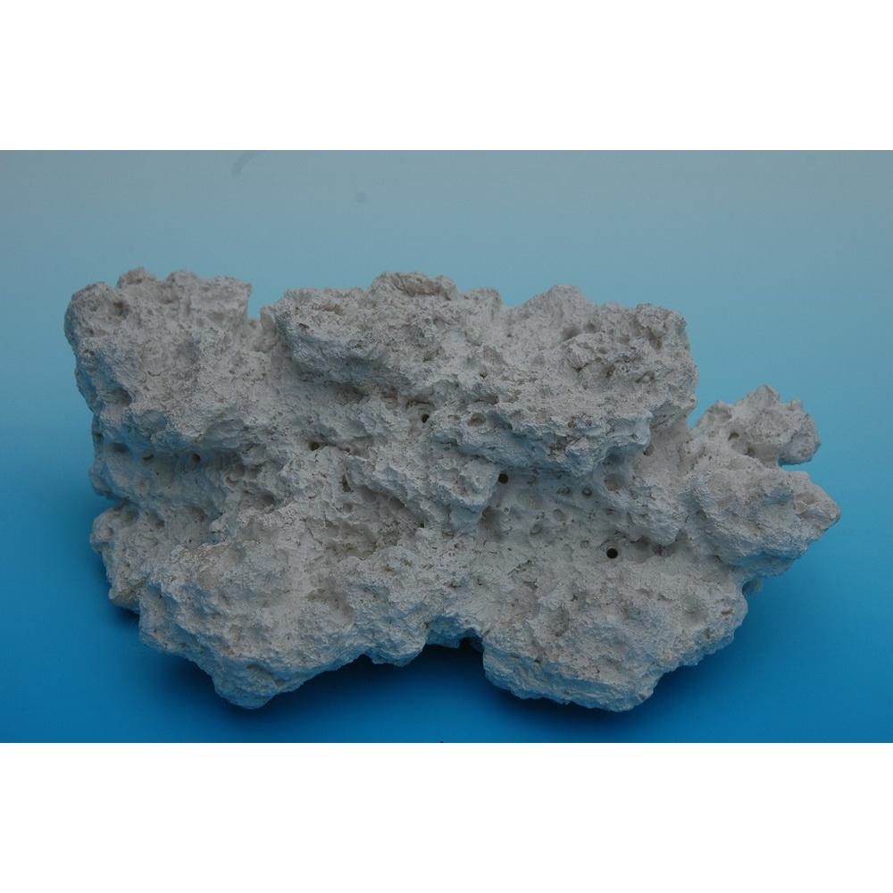 Камень пластиковый Polyresin Bio-Stone 27х21х9,5см