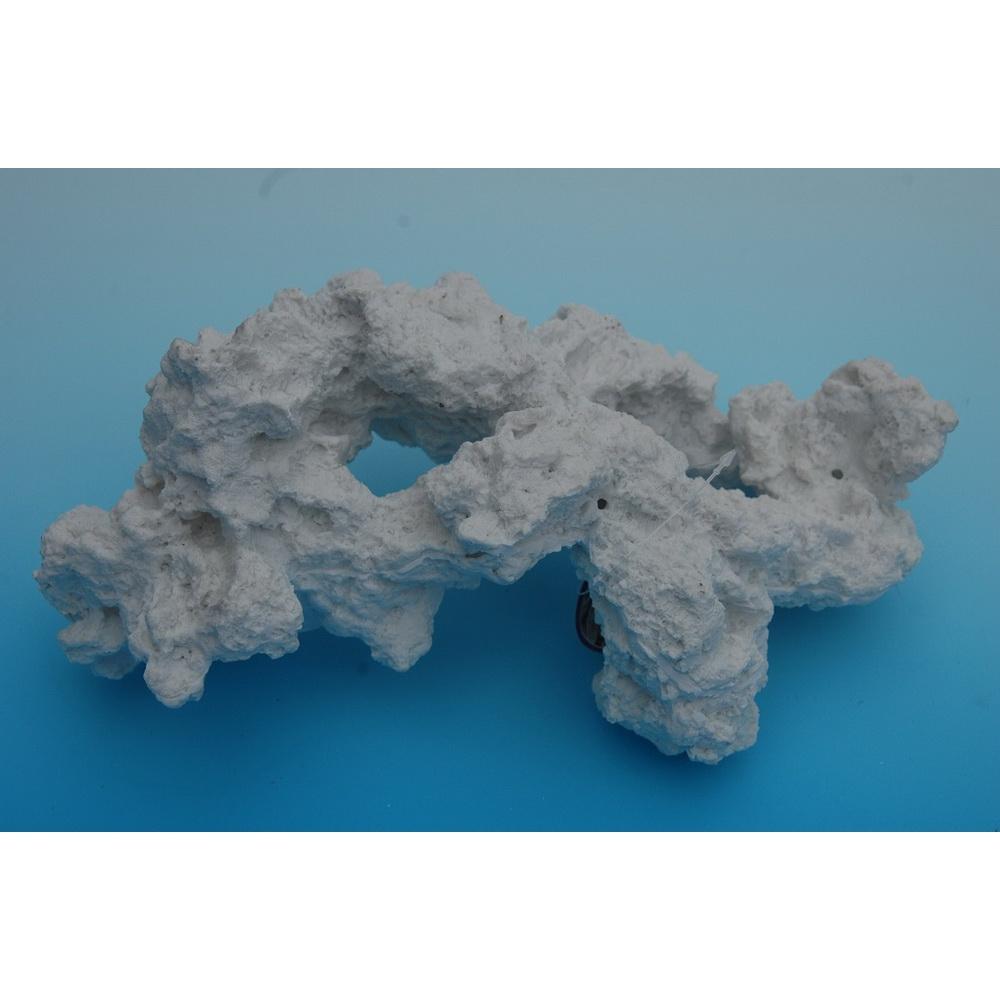 Камень пластиковый Polyresin Bio-Stone 30х18х17см