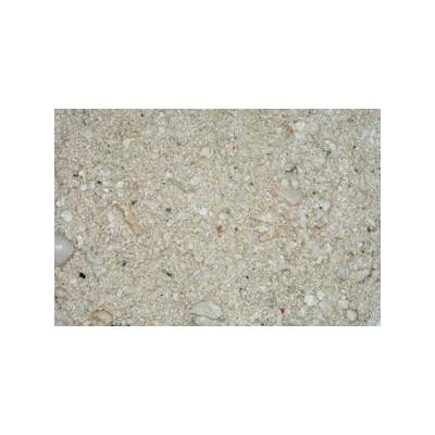 Грунт Carib Sea Ocean-Direct-Glade живой оолитовый песок 0,25-6.5 мм 9 кг