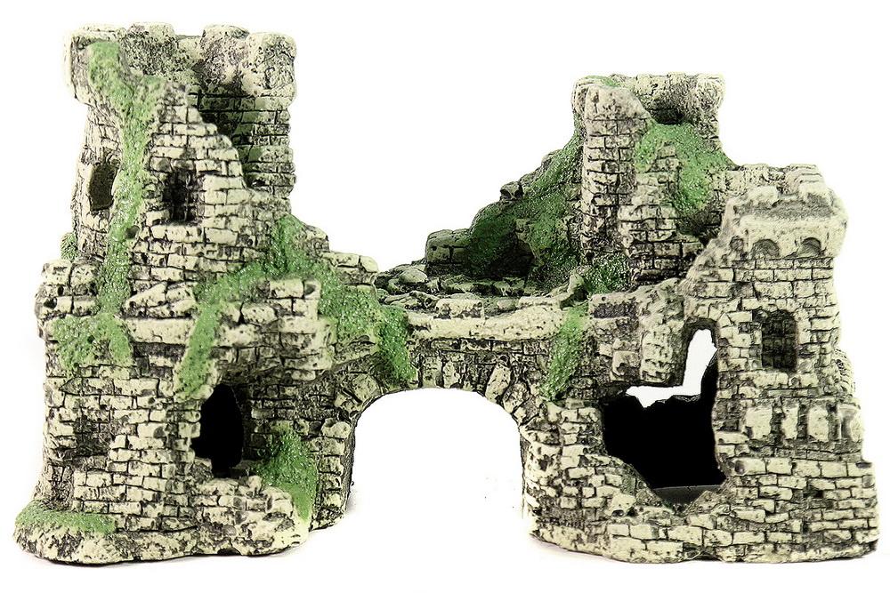 Грот DekSi Крепость №201