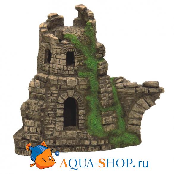 Грот DekSi Крепость №202