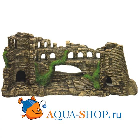 Грот DekSi Крепость №204