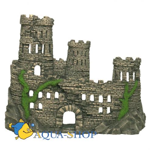 Грот DekSi Крепость №231 односторонняя