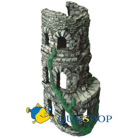 Грот DekSi Крепость №293 маскирующая помпу