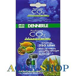 Реактор CO2 Dennerle MicroPerler