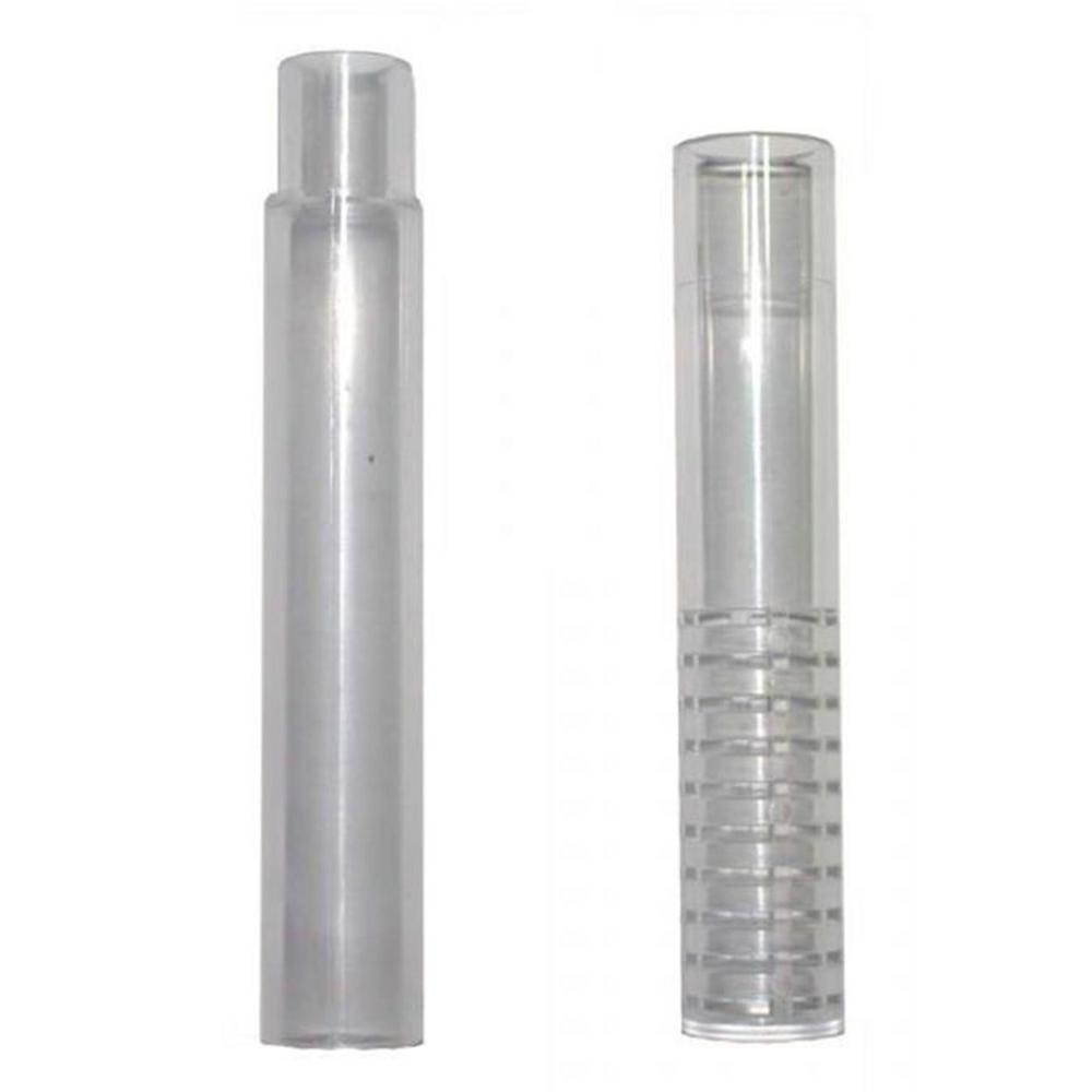 Комплект заборных трубок Dennerle для внешнего фильтра Scapers Flow