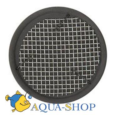 Культивационная решетка для мхов диаметр 5 см круглая TZONG YANG