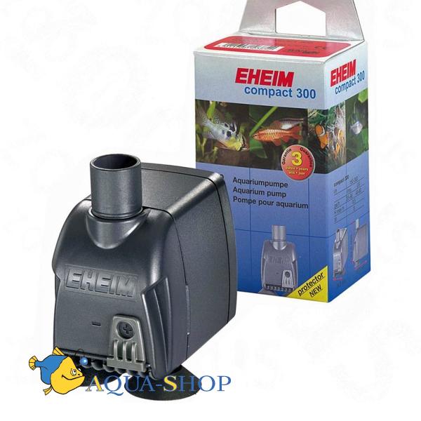EM-1000220.jpg