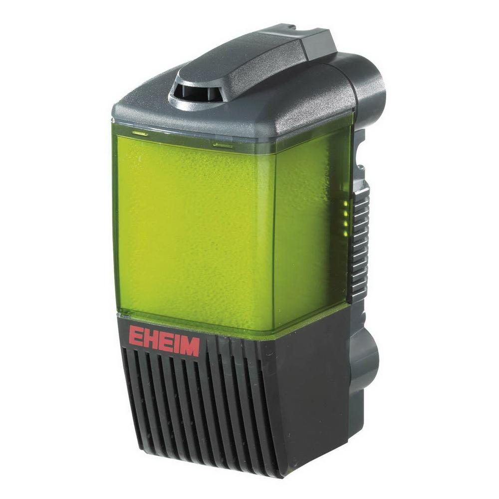 Фильтр внутренний EHEIM PickUp-60 150-300л/ч для 30-60л