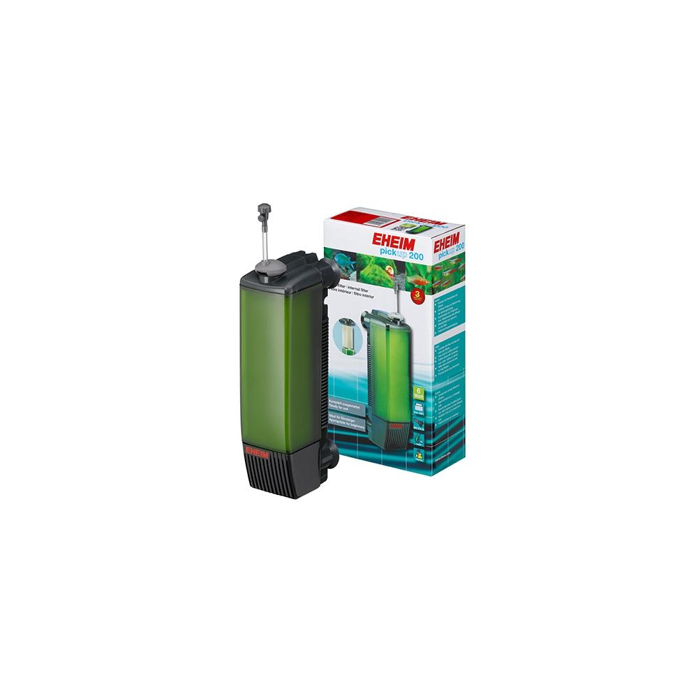 Фильтр внутренний EHEIM PickUp-200 220-270л/ч для 60-200л