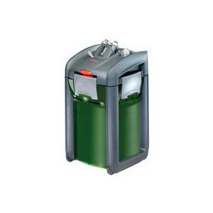 Фильтр внешний EHEIM 2080 professional 3 1700лч до 1200л