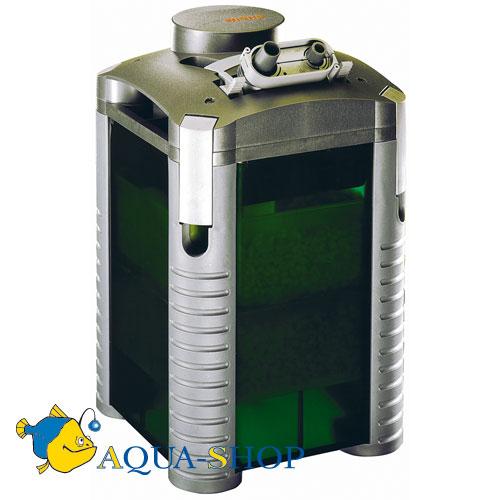 Фильтр внешний EHEIM 2228 professional 1050л/ч до 600л купить в интернет-магазине AQUA-SHOP