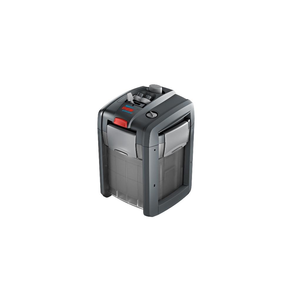 Фильтр внешний EHEIM 2271 professional 4+  до 250л
