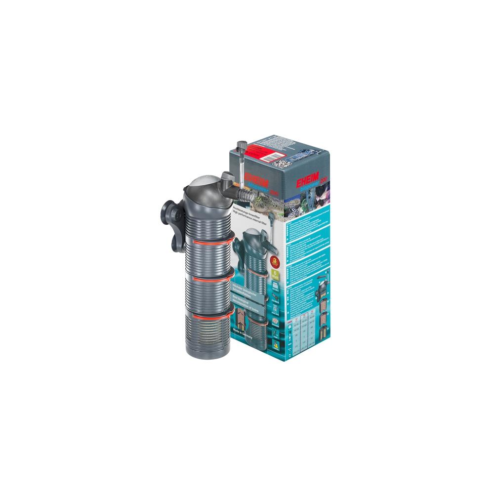 Фильтр внутренний EHEIM Biopower 200 л