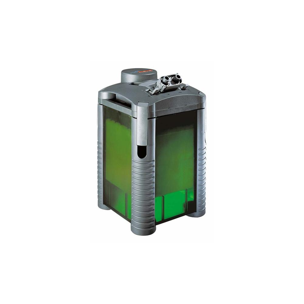 Фильтр внешний EHEIM Experience 150 для аквариумов до 150 л
