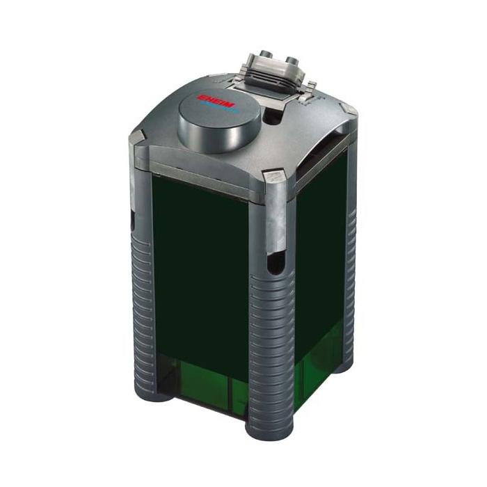 Фильтр внешний EHEIM Experience 250 для аквариумов до 250 л