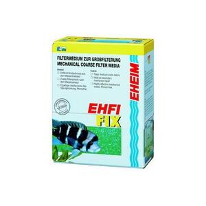 Наполнитель для фильтра нить EHEIM 5л