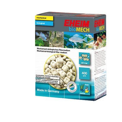 Субстрат керамический EHEIM BioMech 1л