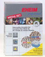 Наполнители EHEIM к фильтрам