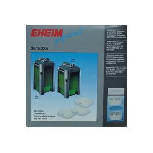Губка для фильтров EHEIM 2222-2324