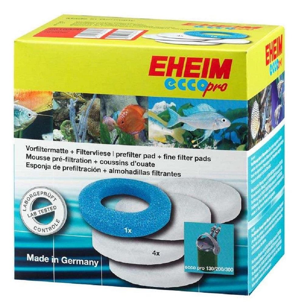 Губка для фильтров EHEIM ЕССО 2032-2036