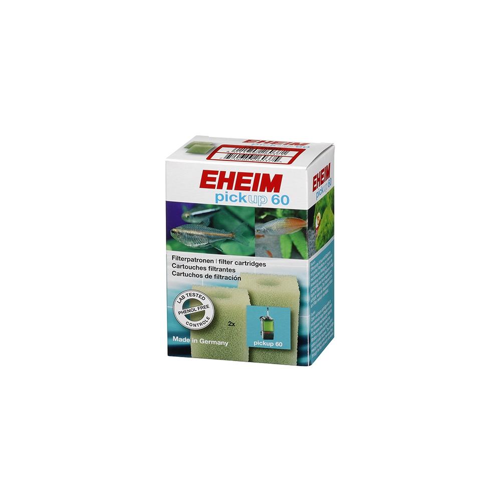 Губка для фильтра EHEIM 2008