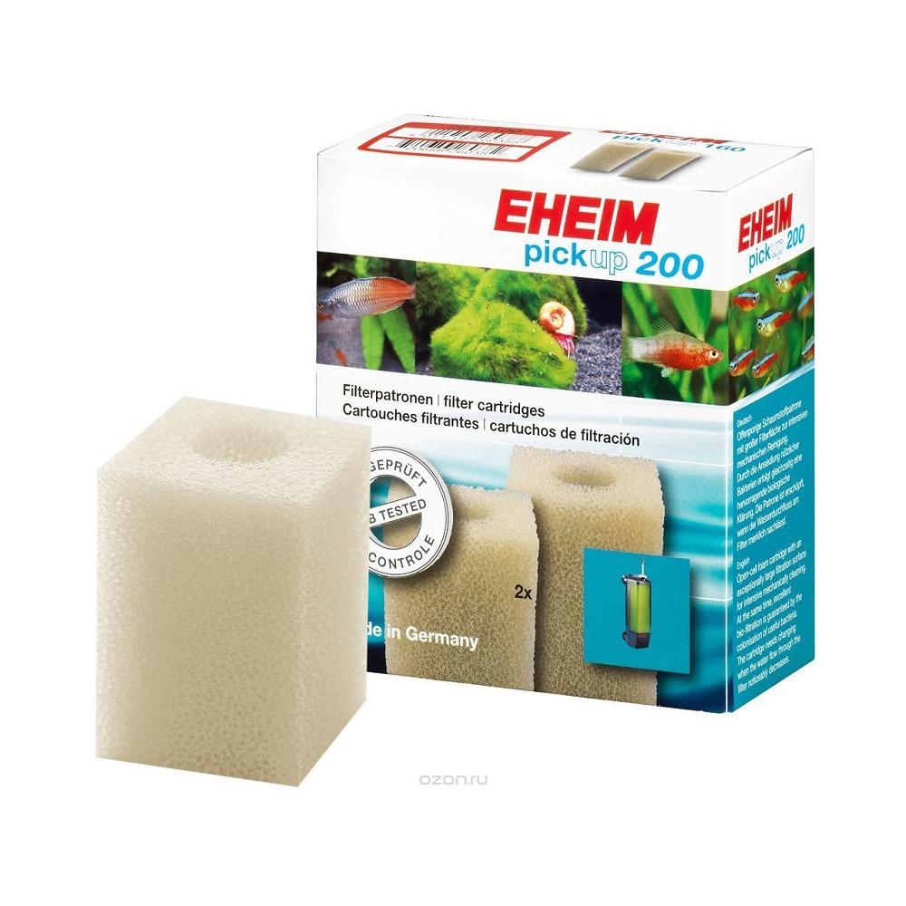 Губка для фильтра EHEIM 2012