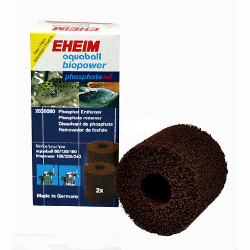 Губка для фильтра EHEIM Aquaball Phosphate out