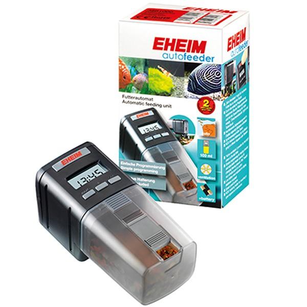 EM-3581000.jpg
