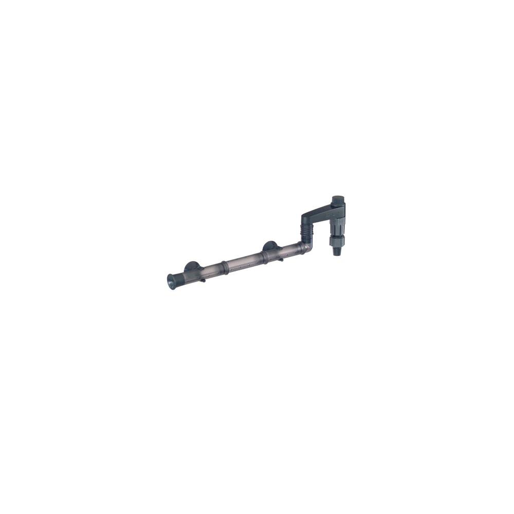 Флейта EHEIM 16/22 мм