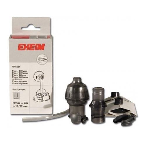 Диффузор EHEIM для шлангов 16/22 мм