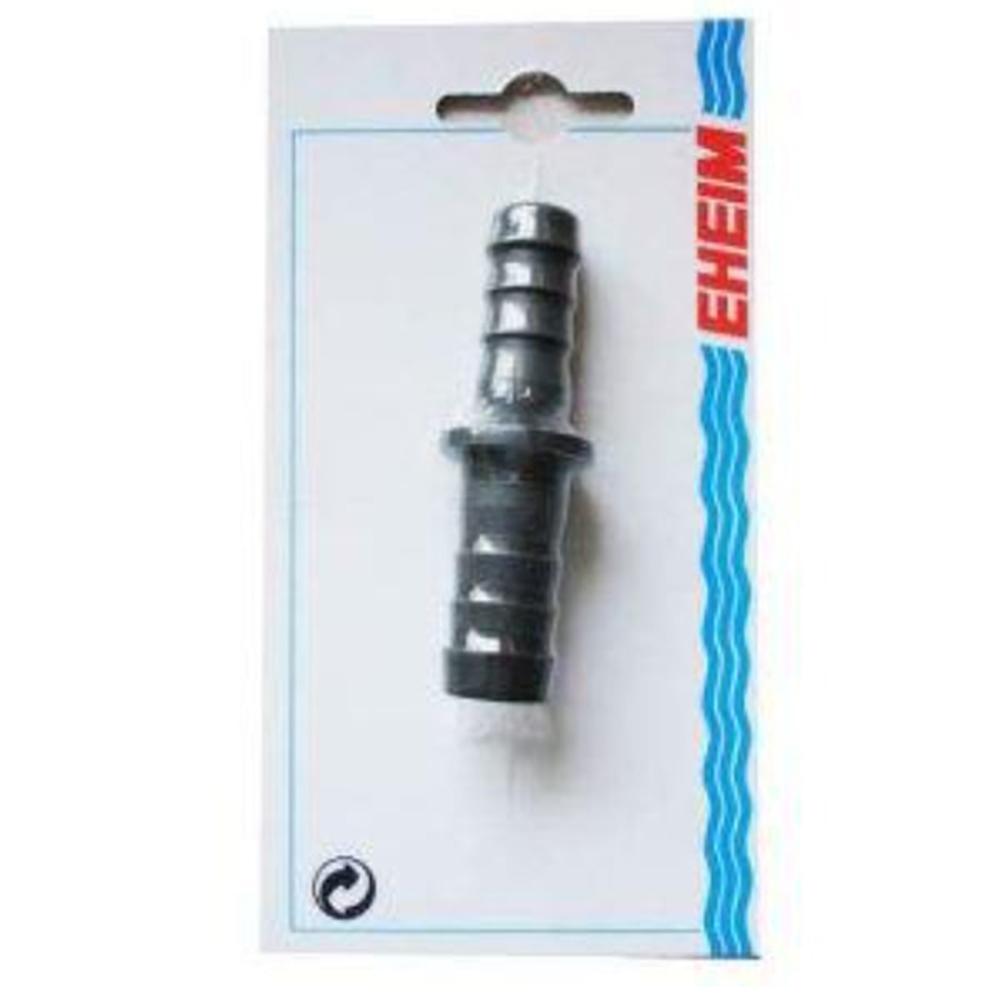 Соединитель для шланга EHEIM 16/22 мм