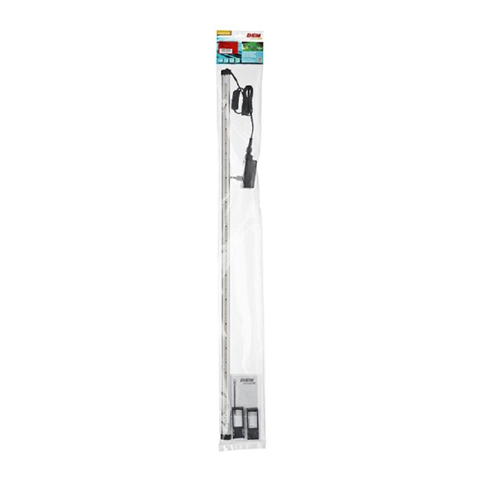 Светильник  EHEIM classicLED 20 Вт 1140 мм 6500К