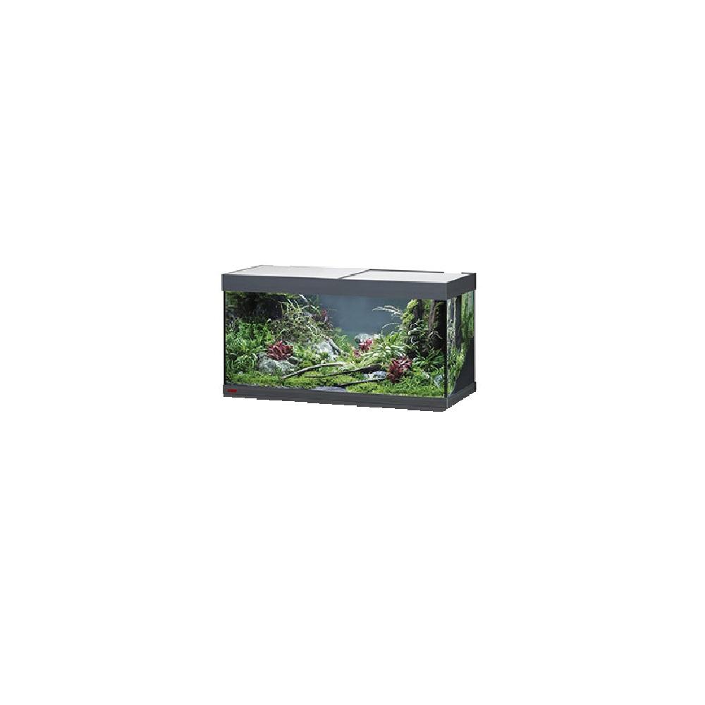 Аквариум EHEIM vivaline 180  LED антрацит 180 л. 100x40x45 см