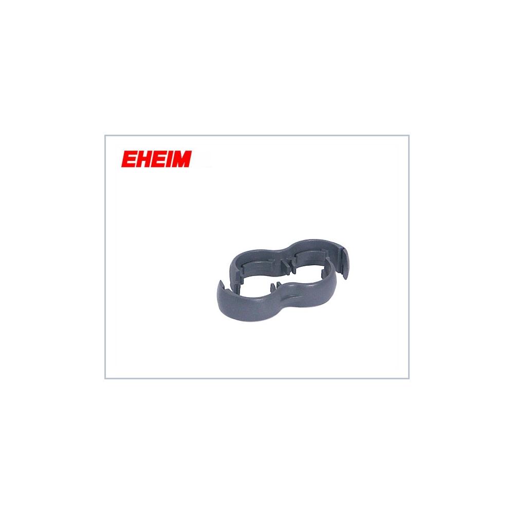 Фиксатор шланга для фильтров EHEIM 2071/73/74/75