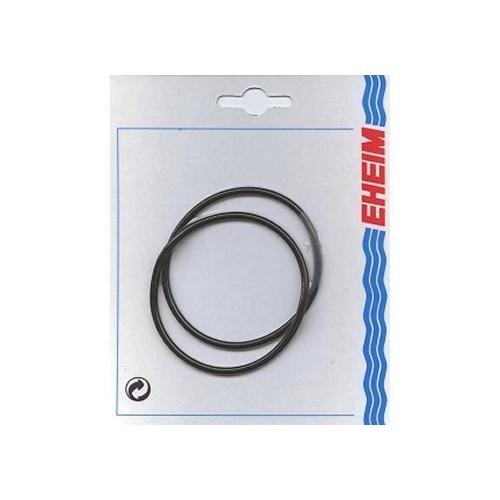 Кольцо уплотнительное для помпы EHEIM 1060/1260