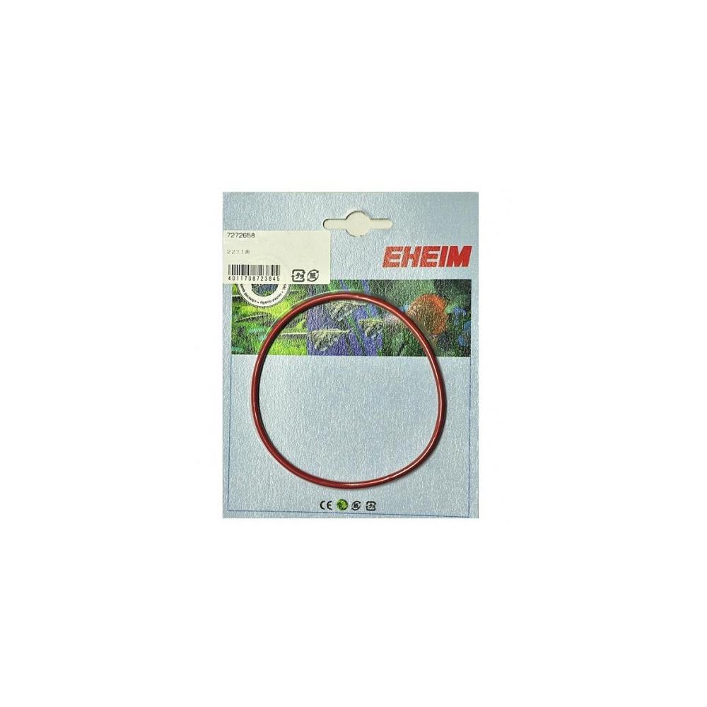 Кольцо уплотнительное EHEIM для фильтра 2211 под голову