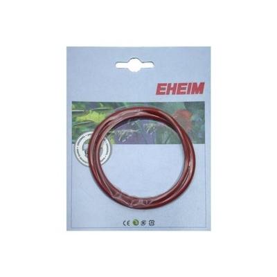 Кольцо уплотнительное EHEIM для фильтра 2213 под голову