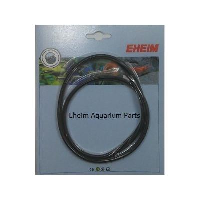 Кольцо уплотнительное EHEIM для фильтров 2260/2250 под голову