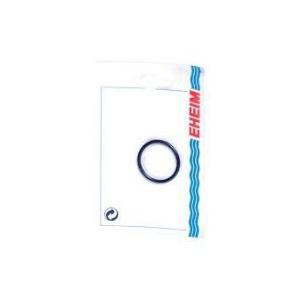 Кольцо уплотнительное EHEIM для фильтров 2250/2260 для адаптера-штуцера головы