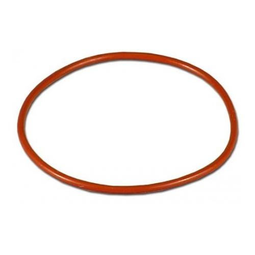 Кольцо уплотнительное EHEIM для фильтра 2217 под голову