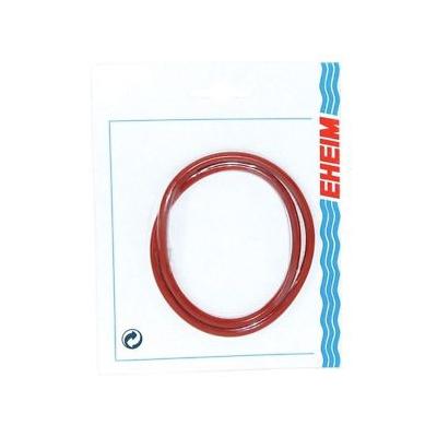 Кольцо уплотнительное EHEIM для фильтров 2215/2231/2233/2235 под голову (аналог 7314058)