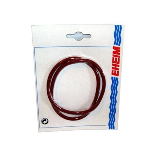 Кольцо уплотнительное EHEIM для фильтров Ecco Pro 2032/2034/2036 под голову (аналог 7312738)