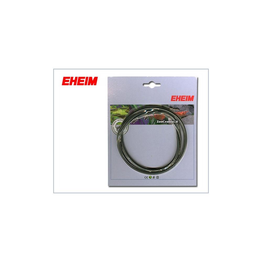 Кольцо уплотнительное EHEIM для фильтров EHEIM Prof 1,2 2026/2028 под голову