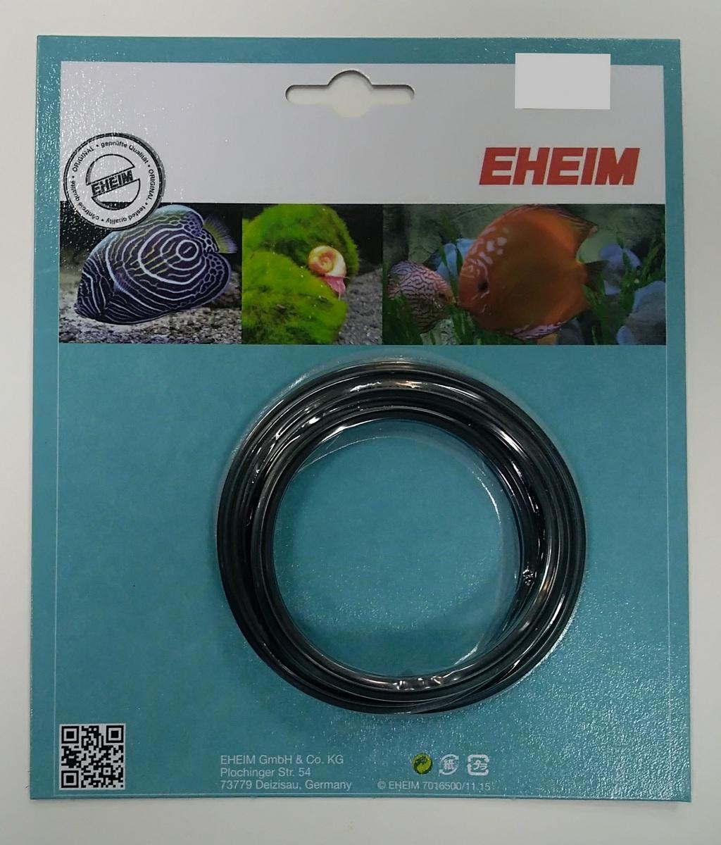Кольцо уплотнительное EHEIM для фильтров Prof 1 2222/2322/2224/2324 под голову