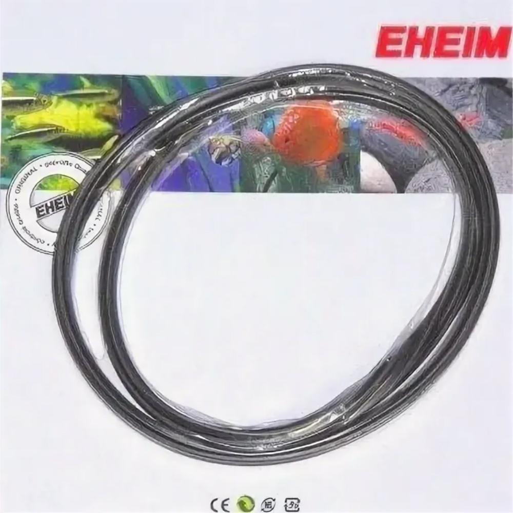 Кольцо уплотнительное EHEIM для фильтров Eheim Prof 2 2026/2028/2126/2128 для кнопки подкачки