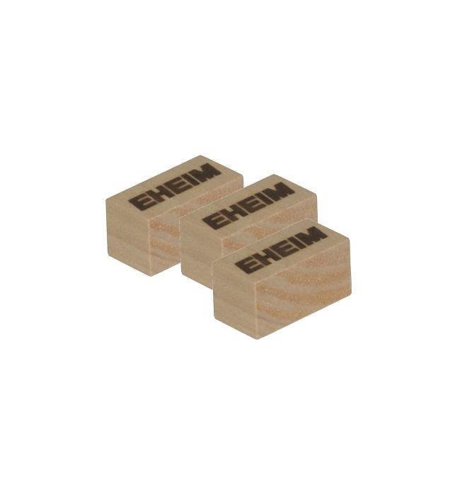 Распылитель EHEIM из липовой древесины для SkimMarine 100 (3шт.)